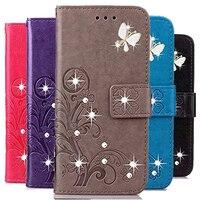 Custodia a libro retrò per LeEco Cool 1 Coolpad Letv Cool1 C106 C109 portafoglio borsa per telefono custodia in pelle PU per Letv LeRee Le 3 C1-U02 Coque