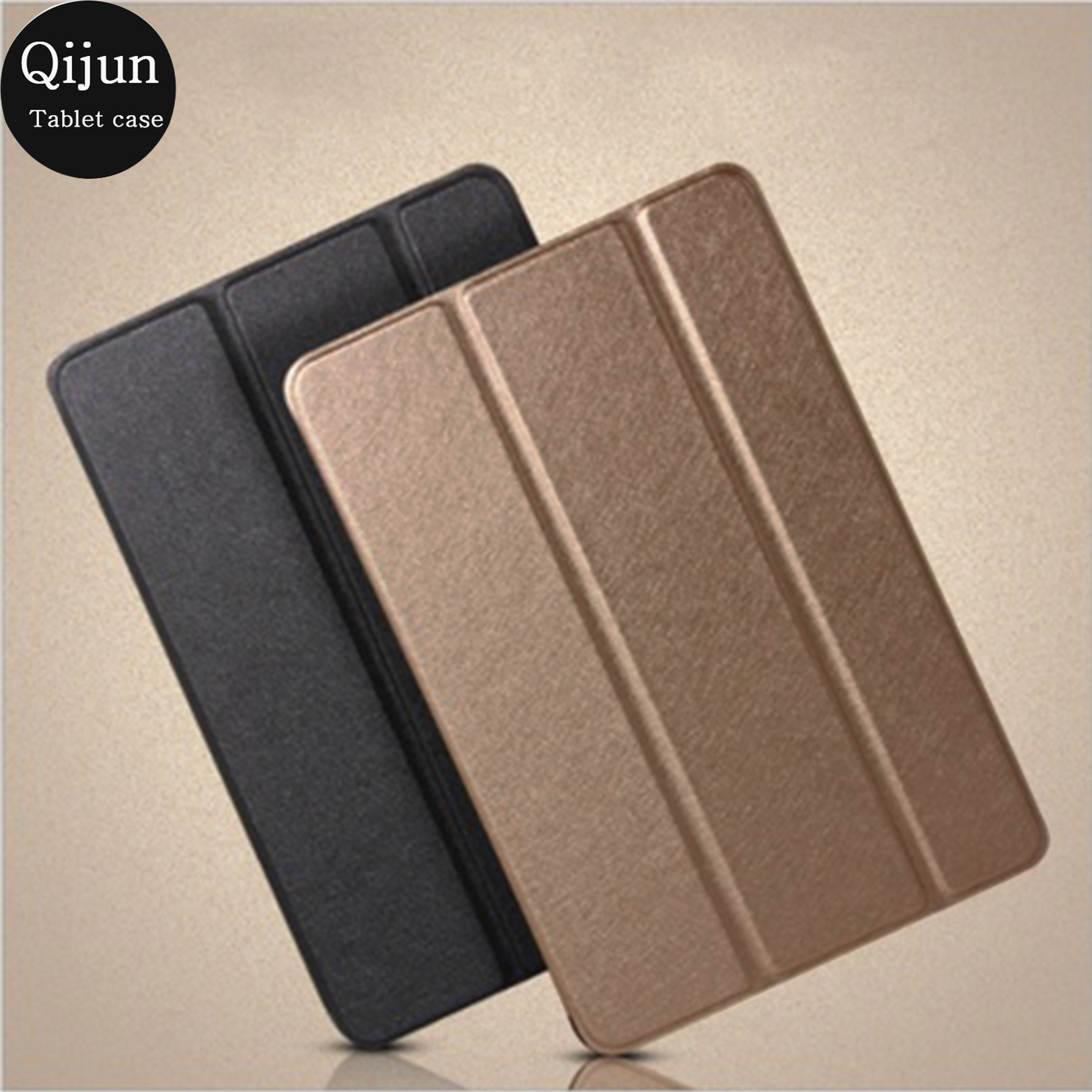 New For Samusng Galaxy Tab A 8.0 Inch (2019) T295 T297 SM-T290 Case Smart Magnetic Fundas Flip Tablet Cover Stand Shell Cover