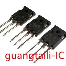 5 pces-10 pces mbr60100pt mbr6o1oopt mbr60100 60a 100v to-247 novo estoque original