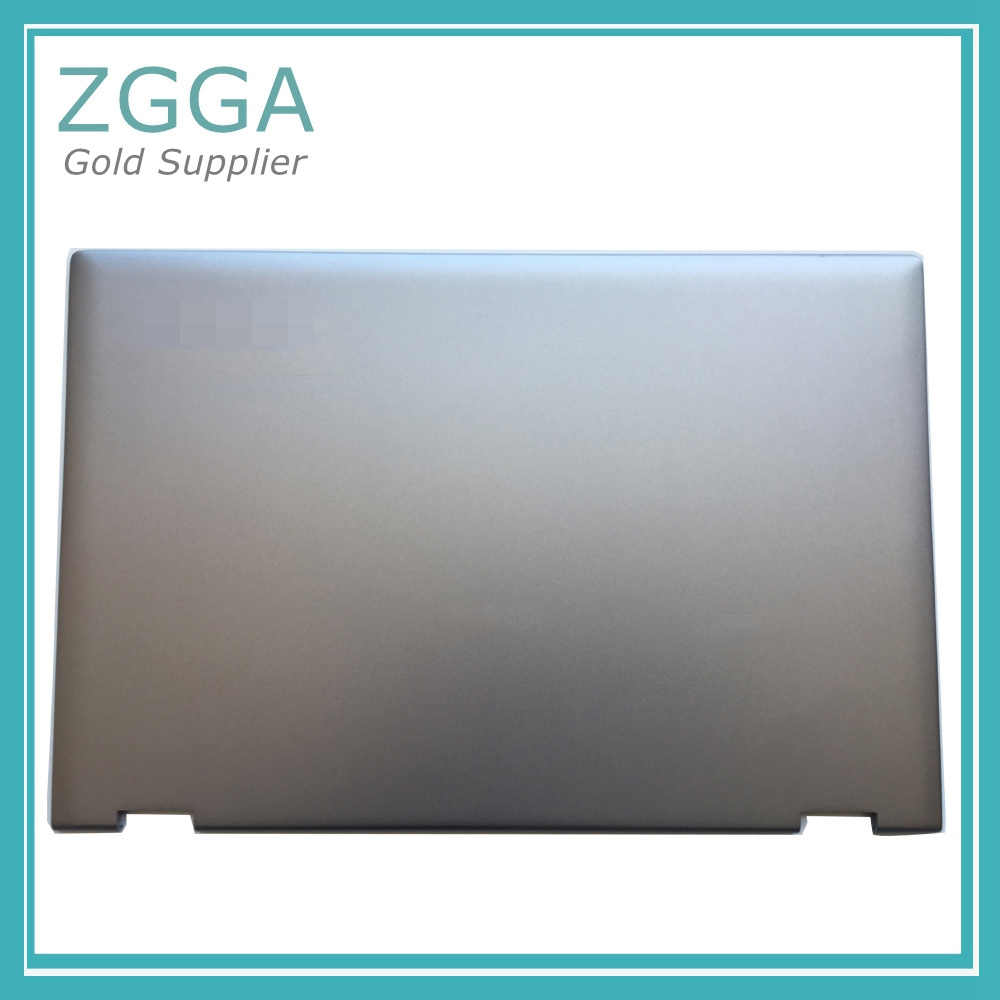 Replacement for Lenovo Yoga 13 11S30500193 Gray Laptop LCD Back Top Cover Case