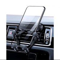 DVR Holders devia 00 00009091 Automobiles Interior Accessories Mounts & Holder bracing