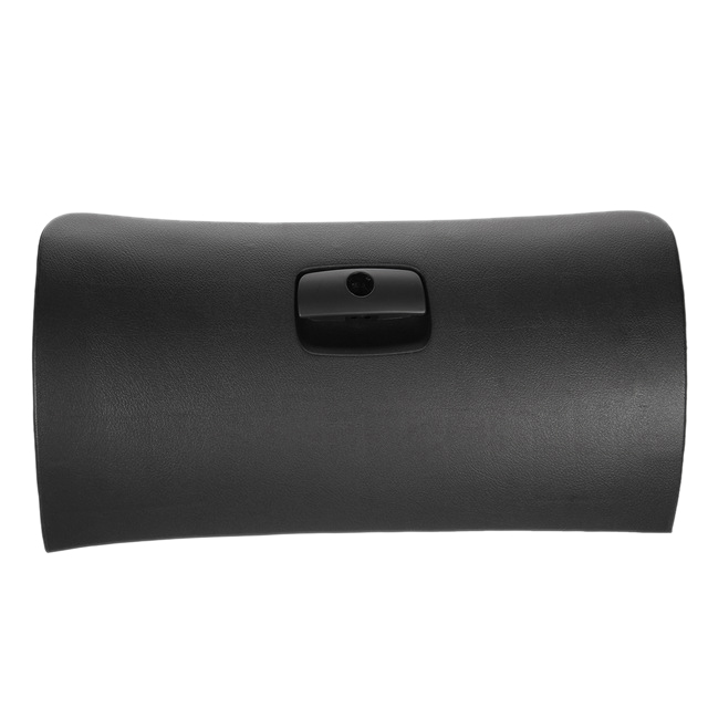 Car Glove Compartment Cover Instrument Panel Console Cover Co-Pilot Storage Compartment Cover For Volkswagen Passat B5 B5.5 1997