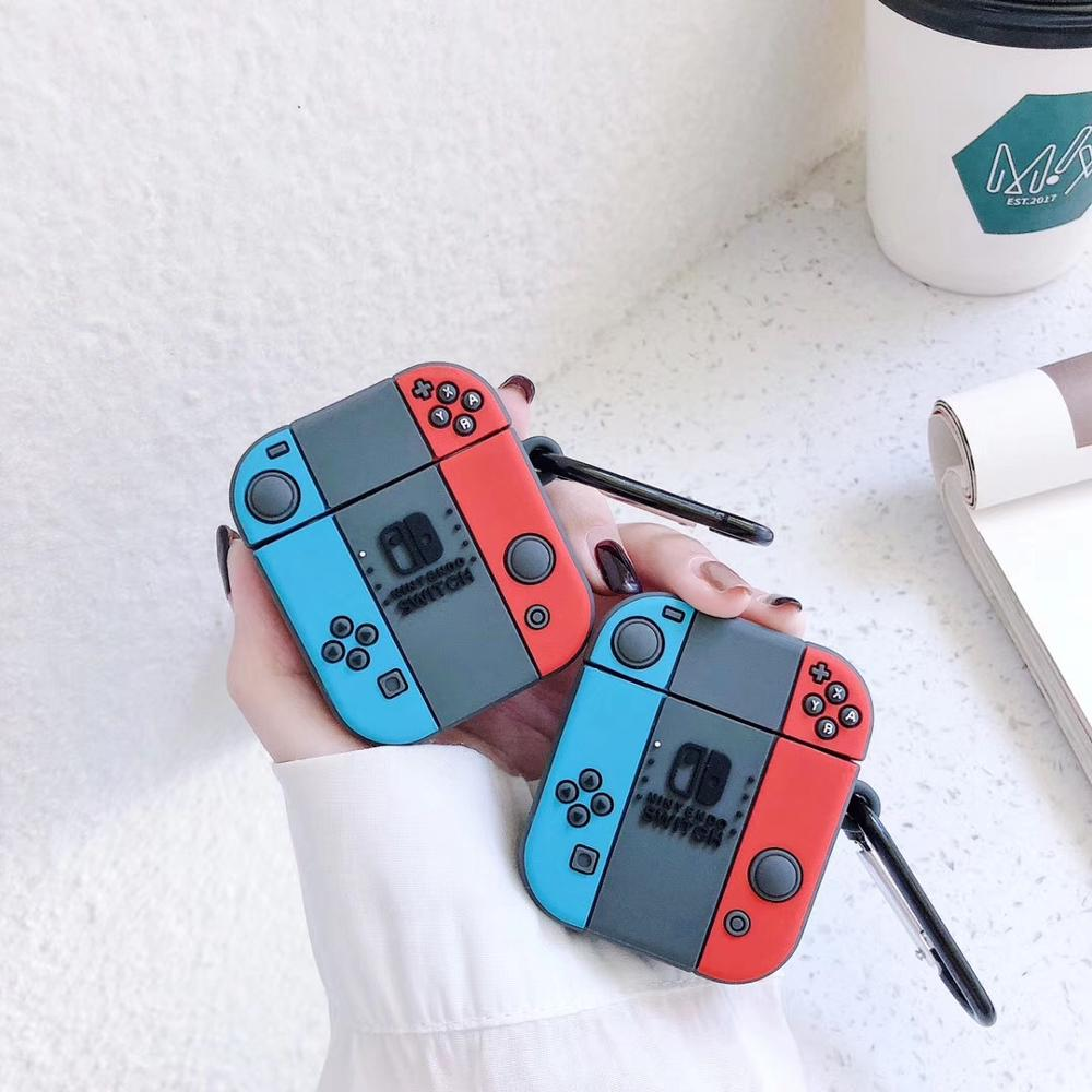 Game Pad AirPod Case 2