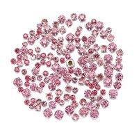 Mix-SIX-SIZE-Mix-Pink-Diamond-shape-Glass-Crystal-rhinestones-with-claw-Diy-wedding-dress-accessories.jpg_200x200 - 副本 - 副本