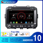 AVGOTOP Android 10 W...