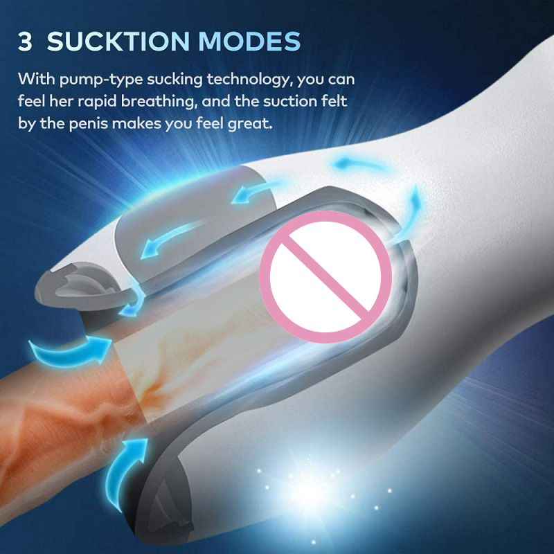 Powerful-Male-Masturbator-Automatic-Sucking-Vacuum-Masturbation-Cup-Penis-Glans-Vibrator-Heating-Blowjob-Oral-Sex-Toys (1)