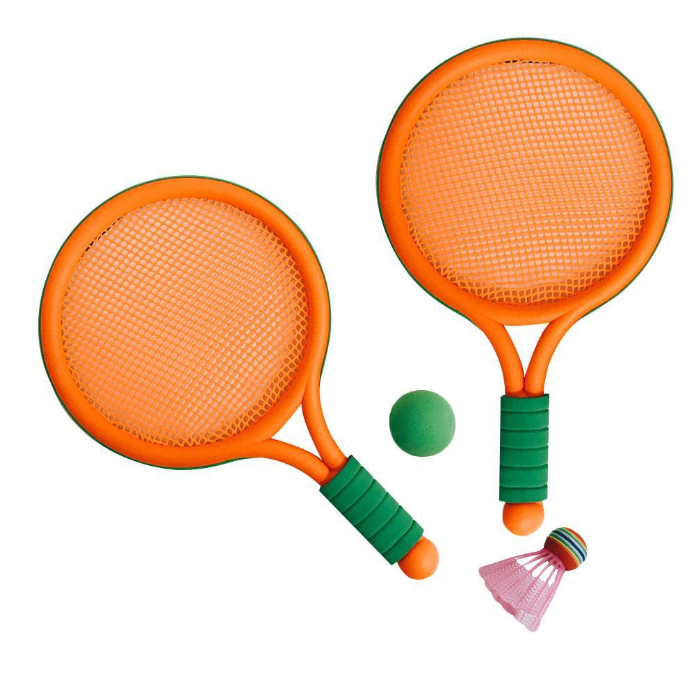 2Pcs Badminton Racquet Racket Load Spreader Adapter Stringing Machine Tool NEW