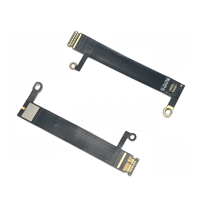 Replacement New LCD <font><b>Display</b></font> Backlight Cable For Macbook Pro 13'' 15'' A1707 A1706 A1708 A1989 <font><b>A1990</b></font> image
