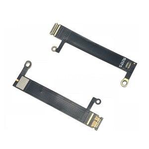 Substituição novo display lcd backlight cabo para macbook pro 13 15 15 15 aa1707 a1706 a1708 a1989 a1990