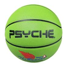 Size7 Moisture training basketball Wholesale or retail NEW Brand Cheap GL7 Basketball Ball PU Materia Official