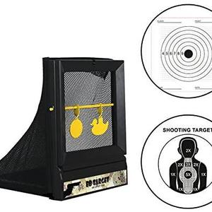 Airsoft Shooting Targets for R