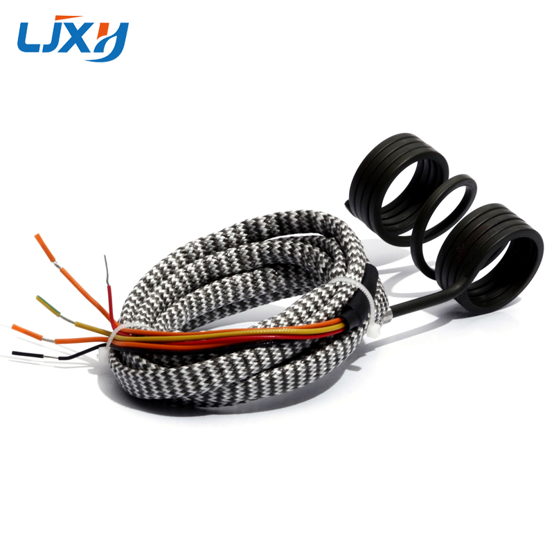 Electric heater coil do i need underlayment for vinyl flooring?