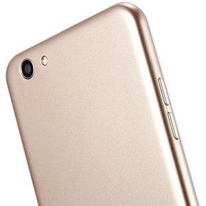 Image 5 - Oukitel teléfono inteligente U7 PRO, teléfono móvil 3G con 1GB RAM, 8GB ROM, pantalla de 5,5 pulgadas, procesador MTK6580, Quad Core, 1,3 GHz, Android 5,1, cámara de 8,0 MP