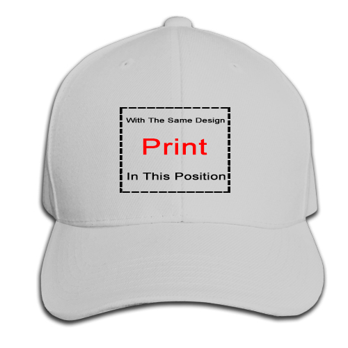 Print Custom Baseball Cap Hip Hop Rolls Royce Car Racing Sport Black Men or Women Distro Hat Peaked cap