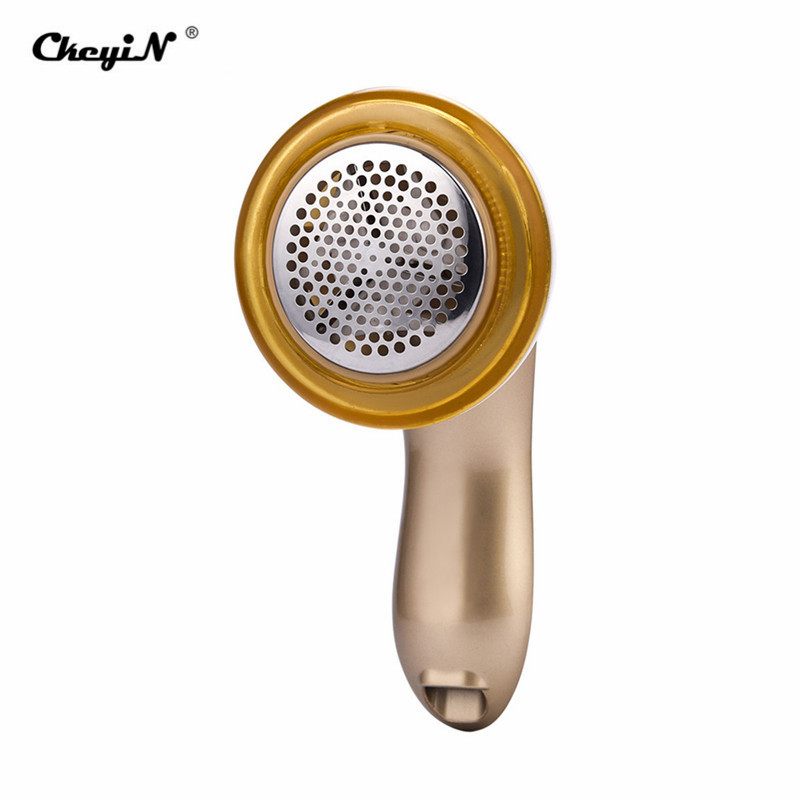 Electric Lint Remover Clothes Pilling Remover Sweater Trimmer Clothes Machine Remover Pellets Pill Lint Remover Clothes Shaver