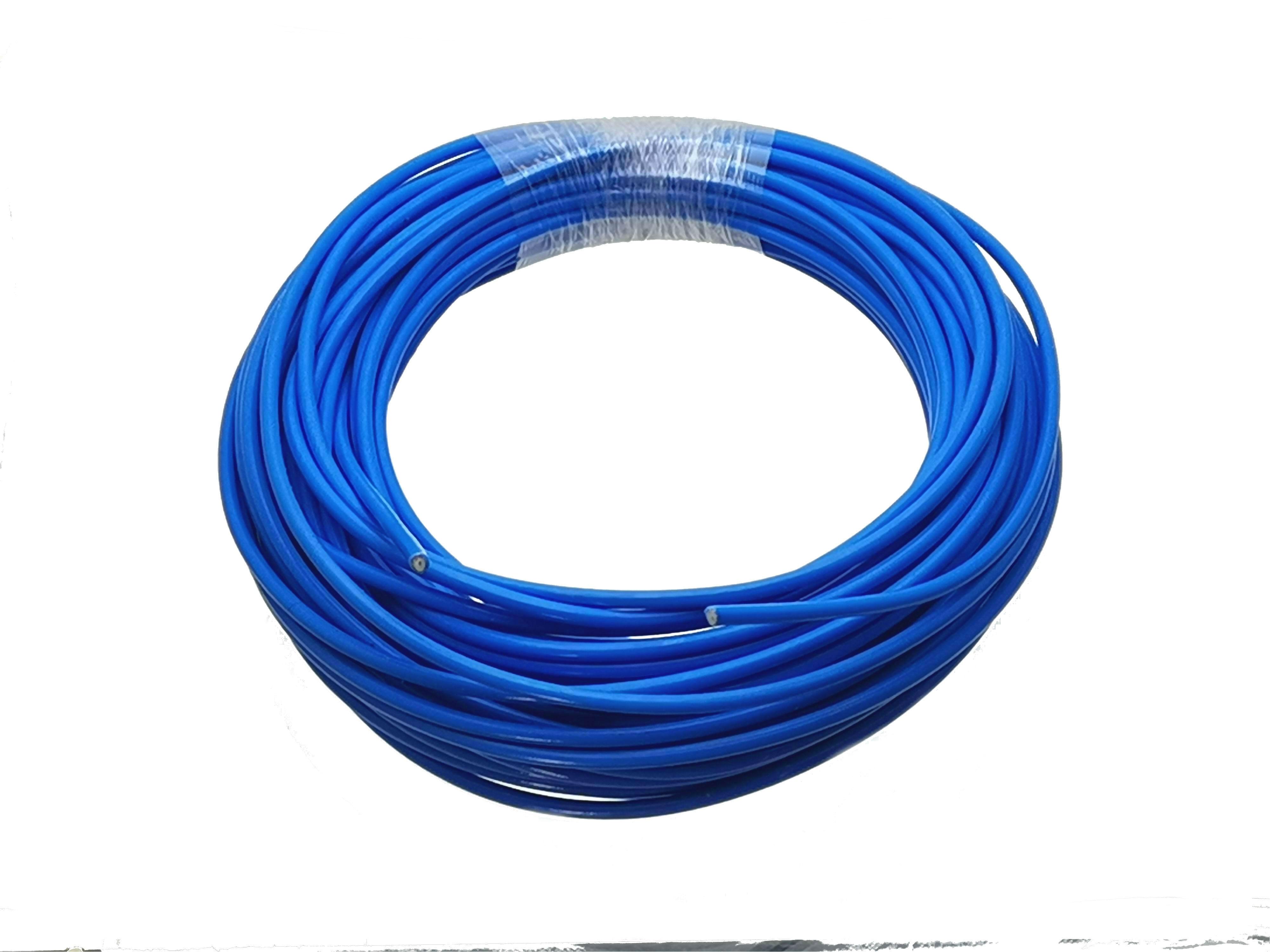 BNC male to SMA male plug RG402 RG-402 RF Semi Flexible Coax Low Loss cable Lot
