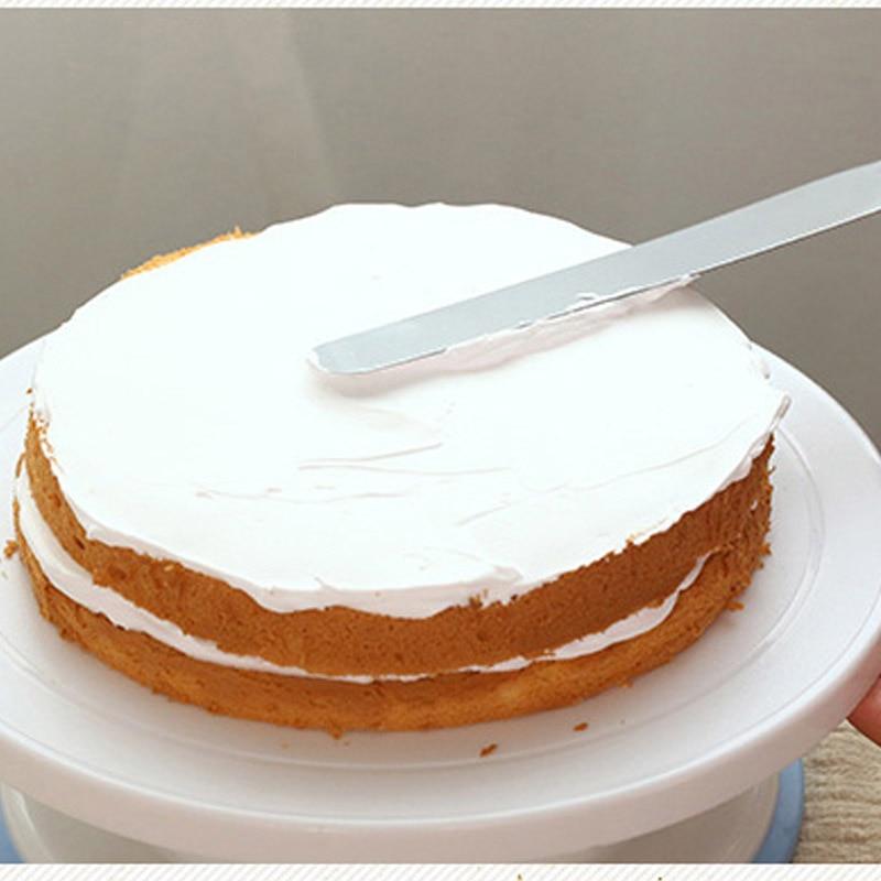 manteiga de aco inoxidavel bolo creme lamina 04