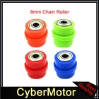 8mm Chain Guide Roll...