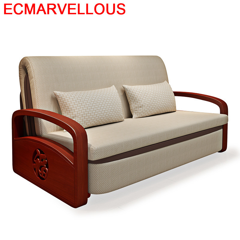 Para Sillon Puff Asiento Couche For Couch Recliner Divano Meble Set Living Room Furniture Mobilya Mueble De Sala Sofa Bed