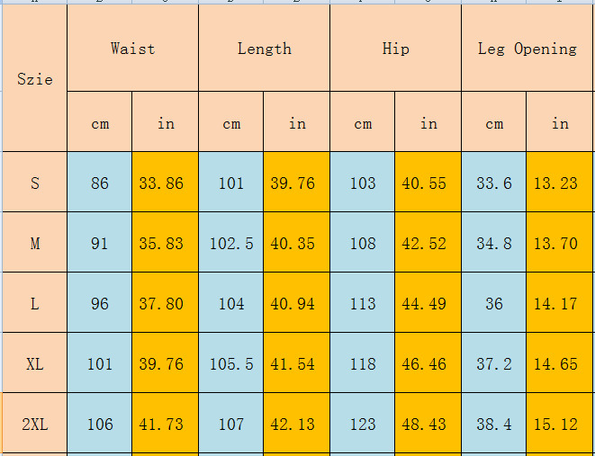 Hot Fashion Men's Slim Fit Business Formal Pants Cotton Mid Rise Bottoms Plus Size Casual Office Skinny Straight Solid Trousers 5
