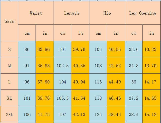 Thời Trang Hot Nam Mỏng Phù Hợp Với Kinh Doanh Chính Thức Quần Cotton Giữa Tầng Đáy Plus Kích Thước Giày Công Sở Skinny Thẳng Chắc Chắn quần Dài