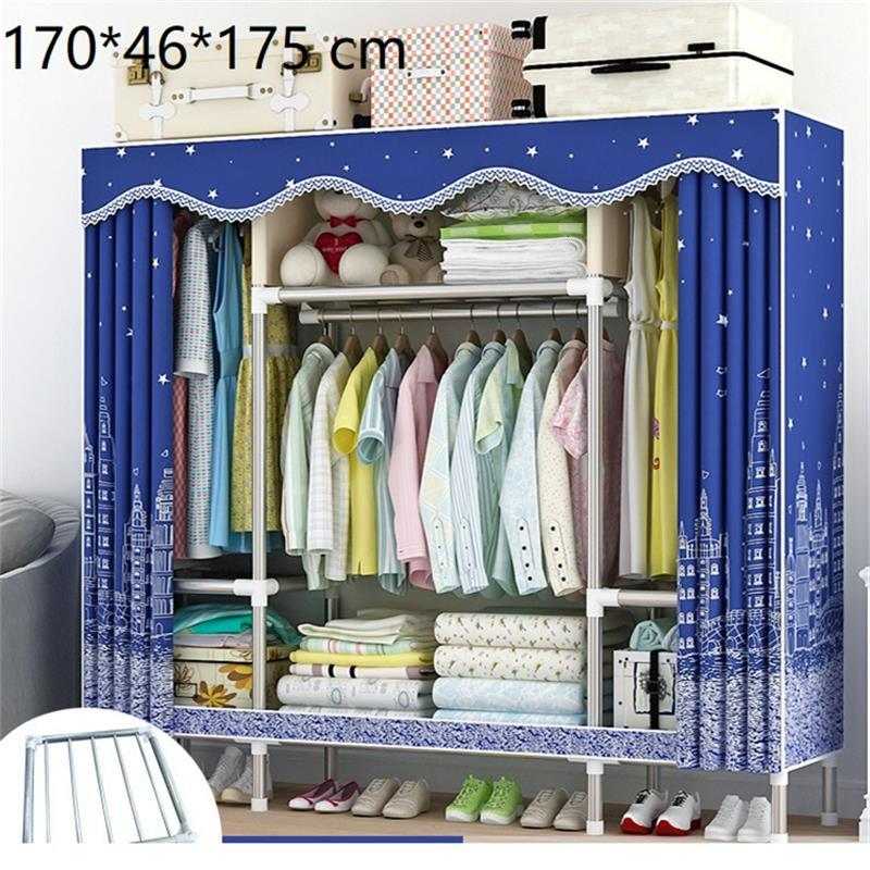 Chambre Mobilya Placard Rangement Ropero Ropa Armario Cabinet Mueble De Dormitorio Guarda Roupa Bedroom Furniture Wardrobe