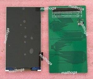 Image 1 - Ips 5.0 インチ 51PIN tft 液晶画面 (ボード/いいえボード) ILI9806 駆動用 ic 480*854 rgb 24Bit + spi インタフェース