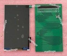 Pantalla LCD IPS de 5,0 pulgadas, TFT 51PIN (placa/sin placa) ILI9806 Drive IC 480*854 RGB 24 bits + interfaz SPI