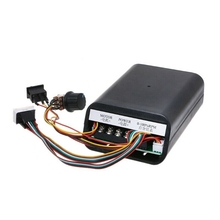 MAX PWM 60A Motor Speed Controller DC10-55V 0-100% Adjustable Drive Switch Board