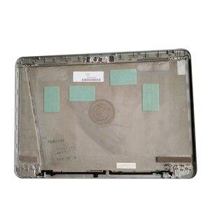 Image 3 - YALUZU HP for EliteBook 840 G3 740 G3 745 G3 A 쉘 6070B1020701 821161 001 LCD 백 커버 윗면 커버 케이스 실버