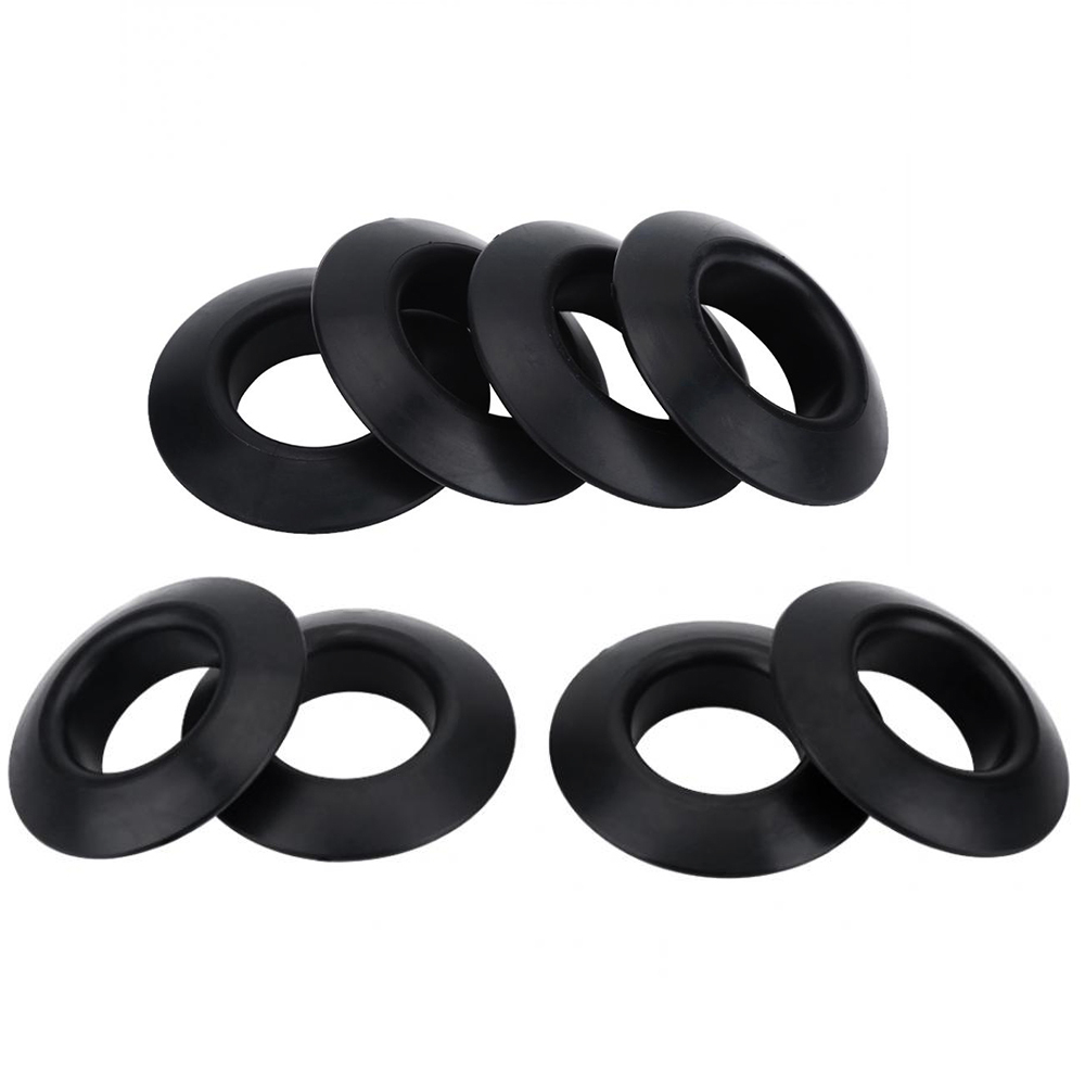 Propel Paddle Parts Splash Guards Kayak Oar Accessories Drip Ring Replacement