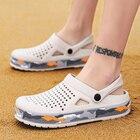 New Summer Aqua Shoe...