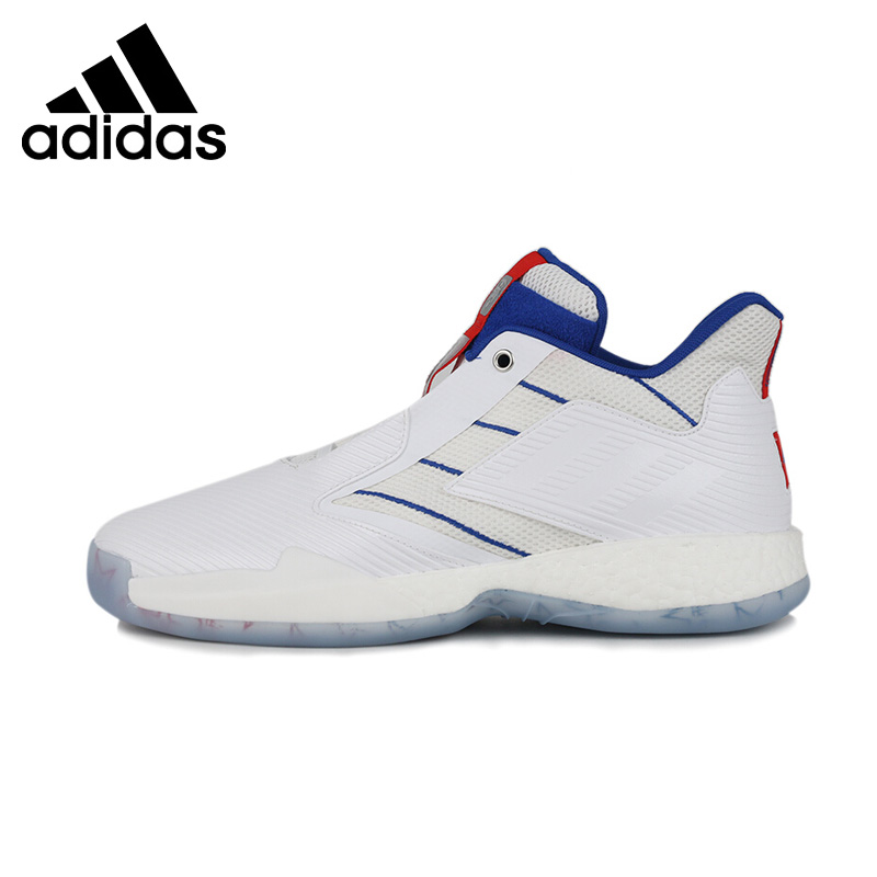 Lobo con piel de cordero Permeabilidad Oficial  Original New Arrival Adidas TMAC Millennium 2 Men's Basketball Shoes  Sneakers|Basketball Shoes| - AliExpress