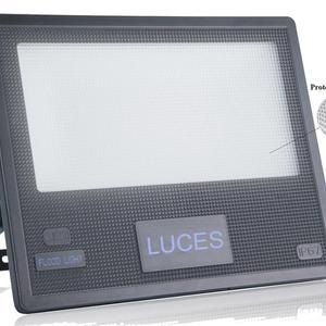 LED FloodLight 50W 100W 150W 2