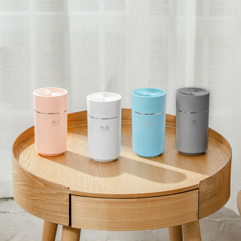 2019 new humidifier aromatherapy 360ml colorful atmosphere light car essential oil diffuser usb air aroma diffuser for home 2019 new aromatherapy humidifier 350ml blue light atmosphere aroma essential oil diffuser air diffuser humidifier for home