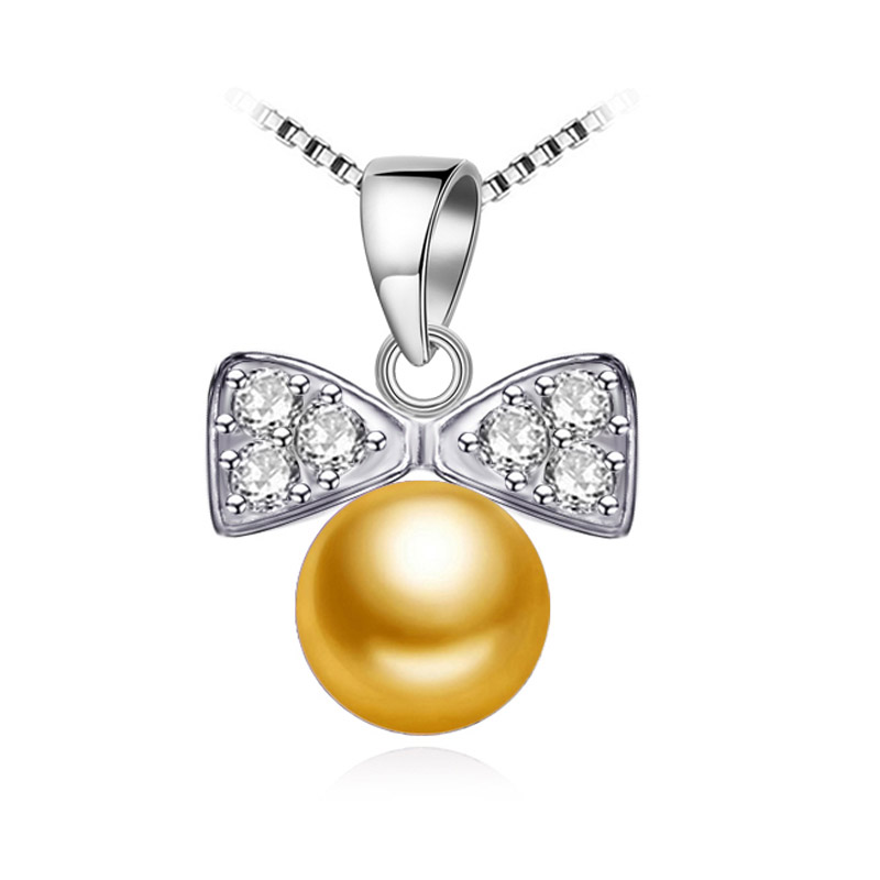 B golden pearl
