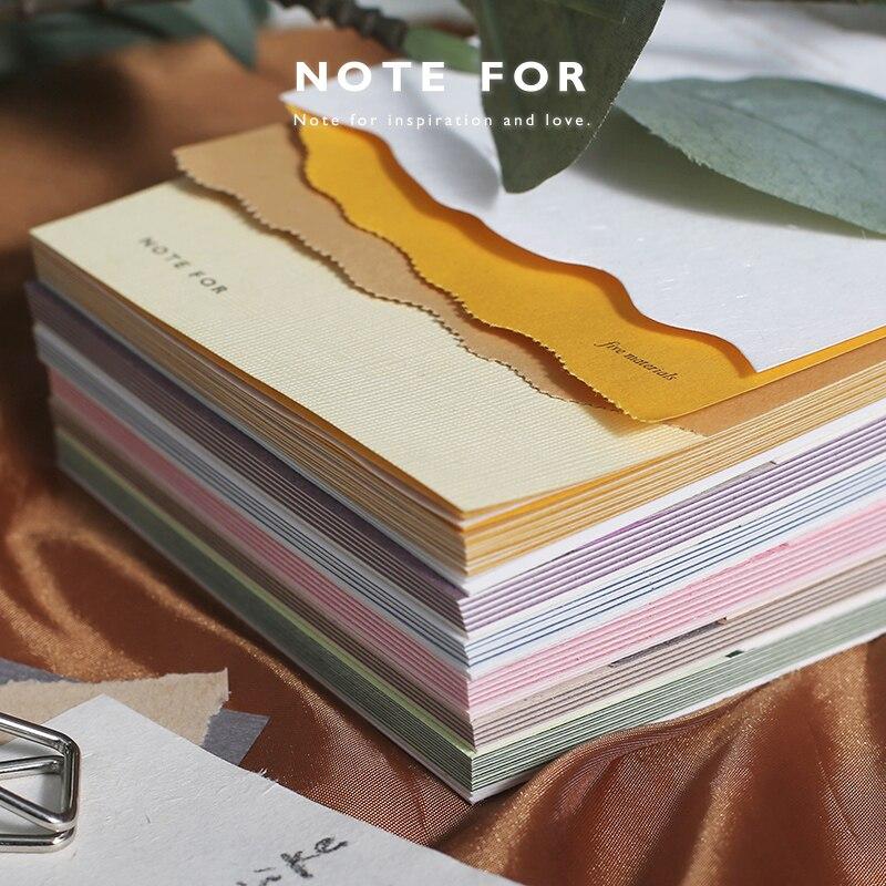 Для камеры fujifilm комплект 30 шт. Skyland серии Блокнот Ins свежий дневник Ретро база коллаж специальный Бумага школьные принадлежности кавайи канц...