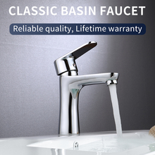 Olinia bathroom faucet tap sink faucet basin faucet bathroom tap faucet bathroom water tap bathroom mixer tap OL7131