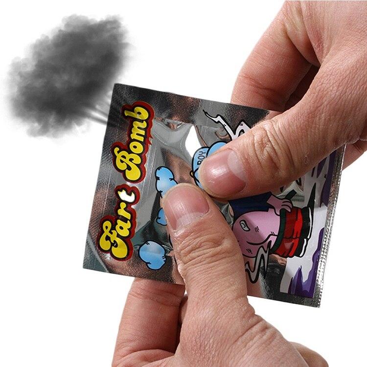 10 шт./компл. крутые шутки со вкусом бомбы игрушки бесполезные дерьмы ИГРУШКИ интересные забавные гаджеты странные вещи игры для взрослых и д...