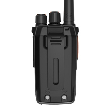 2pcs abbree ar-f1 walkie talkie 10