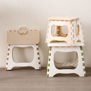 Step-Stool Storage F...