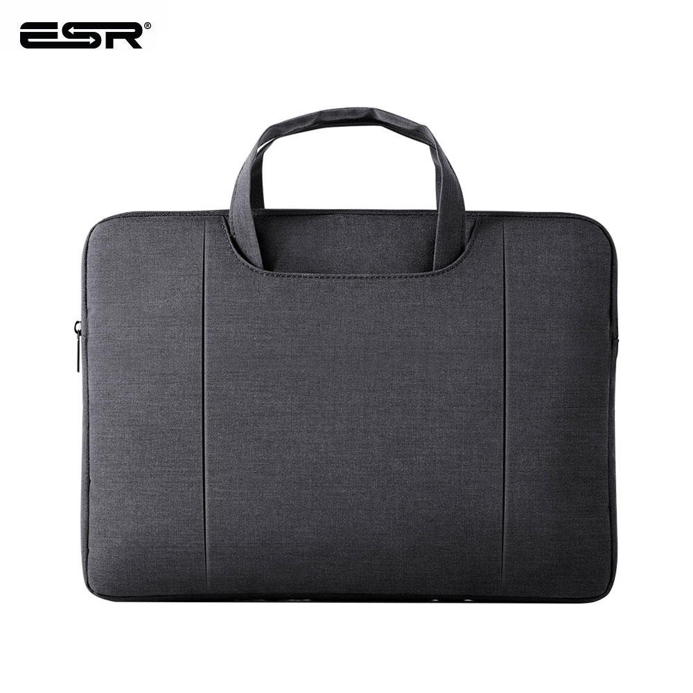 ESR Laptop Bag 11 12 13.3 inch Waterproof Notebook Bag for Macbook Air Pro For Dell Acer Asus Business Handbag Tablet Cover Bags