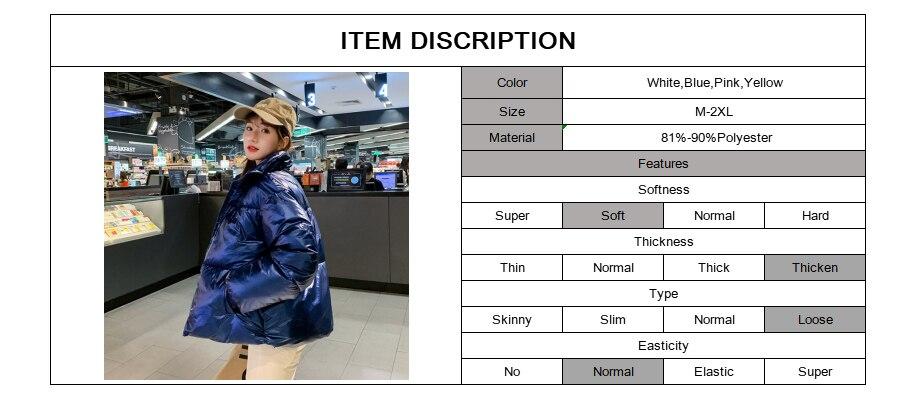 item discription04