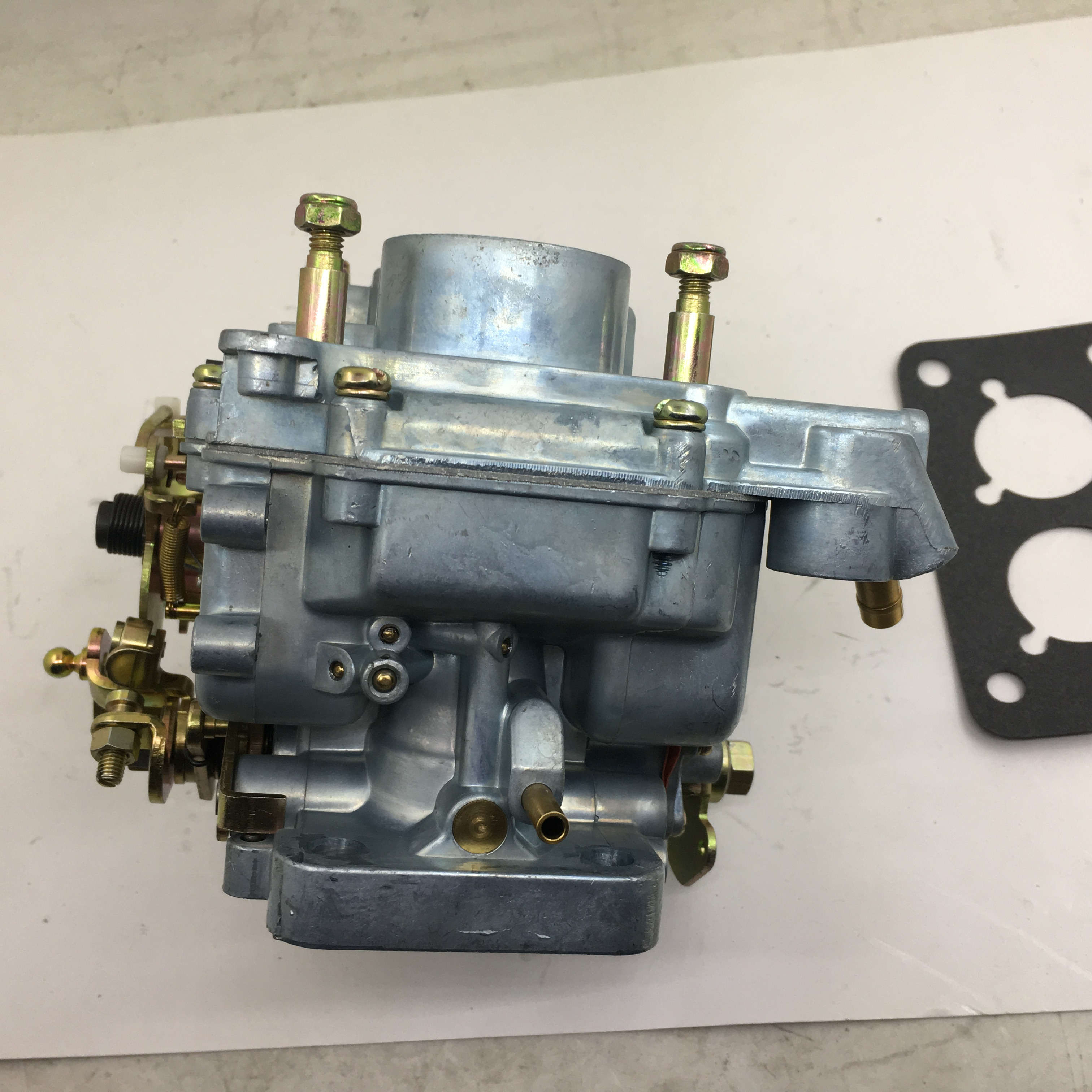 NUOVO LAND ROVER Weber Carburatore Carb SERIE 3//2a