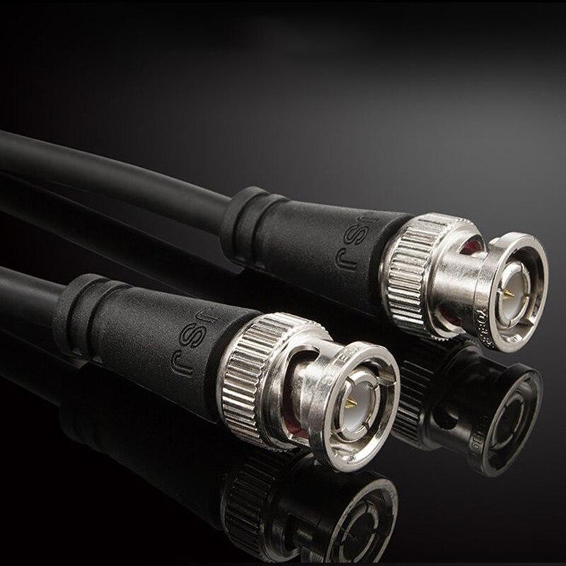 BNC HD Vedio Cable Adapter For Connecting SDI Recorder Converter Cinema Studio Camera Hi 888