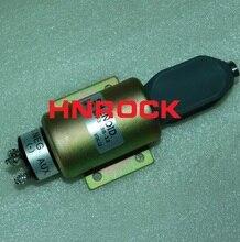 купить HNROCK NEW  SOLENOID SA-3838-12  2003-12E7U1B1S2A  SA-3838-24 2003-24E7U1B1S2A дешево