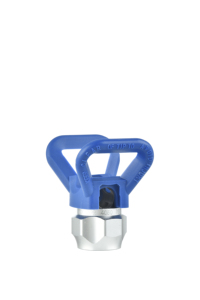 Image 4 - Hyvst Airless Tips FRAC110/214/314/414/518/108/210/310/212/312 tip nozzle Low Pressure Tip for Airless Paint Spray Guns