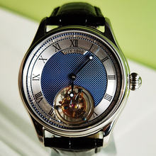 GIV mężczyźni zegarki biznes 2020 top marka Sport zegarek na rękę ze stali nierdzewnej wodoodporny automatyczny zegarek Sapphire Relogio Masculino tanie tanio 5Bar CN (pochodzenie) Przycisk ukryte zapięcie Mechaniczna Ręka Wiatr 22cm STAINLESS STEEL Odporny na wstrząsy Odporne na wodę