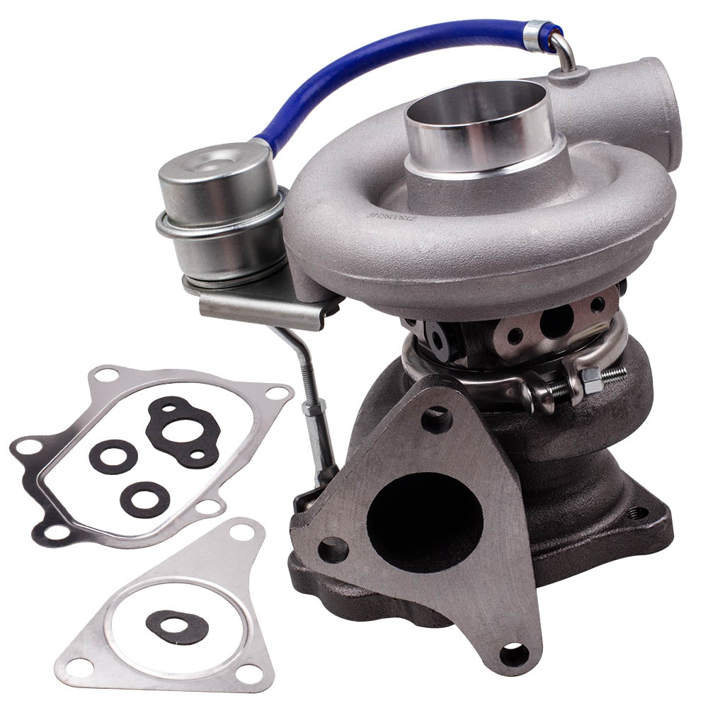 Worldwide delivery ej25 engine in NaBaRa Online