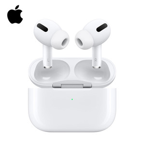 Auriculares Bluetooth inalámbricos originales Apple Airpods Pro AirPods 3 Active Noice cancelando auriculares para iPhone iPad